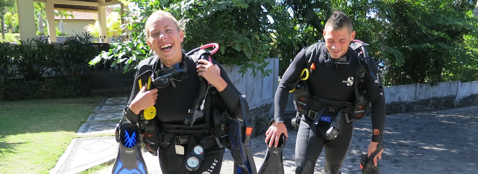 bali-diving-padi-advanced