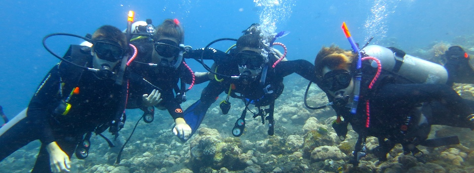 bali-diving-padi-course-open-water