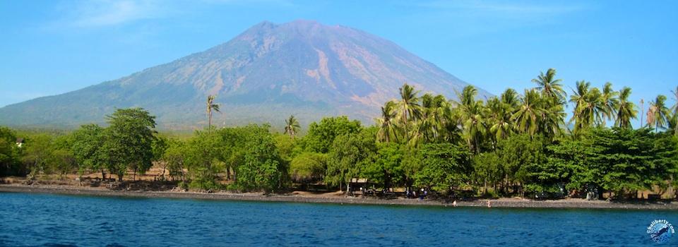 tulamben-volcan-agung
