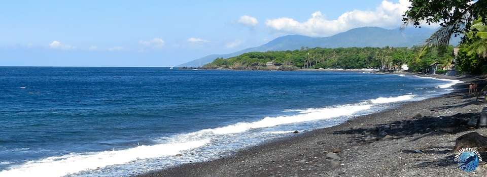plage-de-tulamben