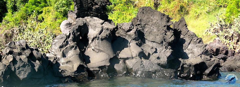 bali-tulamben-diving-plongee-batu-kelebit-06