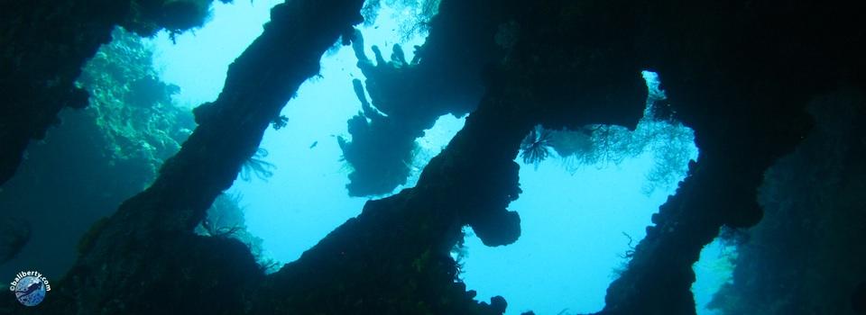 bali-tulamben-usat-liberty-shipwreck