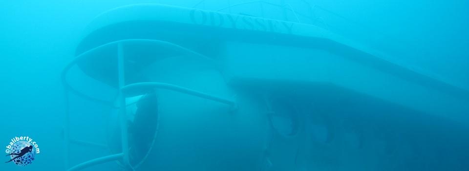 bali-plongee-sous-marin