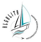 Fondation d'étude pollution plastique des océans