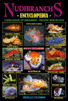 nudibranchs-encyclopedia-by-neville-coleman