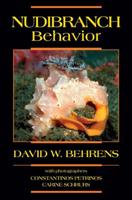 nudibranch-behavior-by-petrinos-schrurs