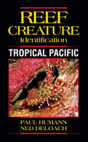 reef-creature-identification-by-humann-deloach