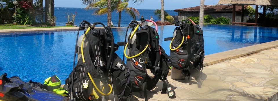 bali-diving-padi-ow-course