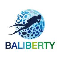 Plongée Français à Bali | BALIBERTY | cours PADI & safaris