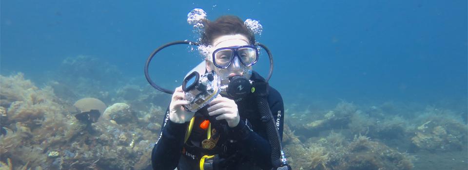 bali_plongee_diving_kubu_1