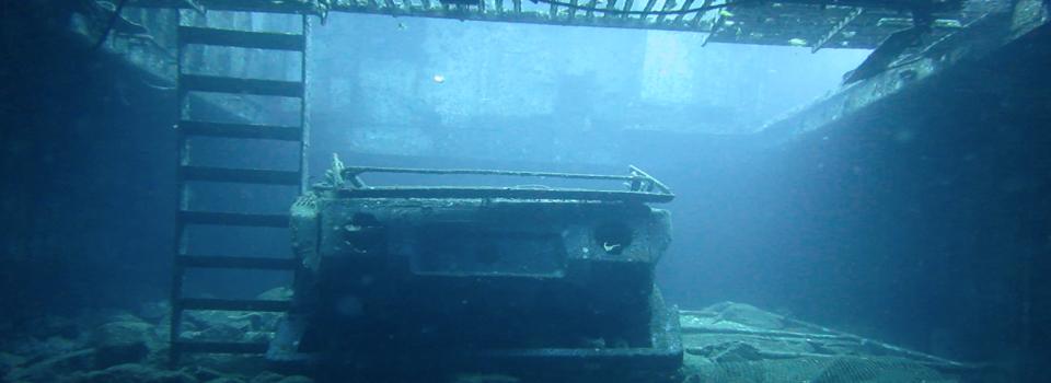 bali_plongee_diving_kubu_boga_2