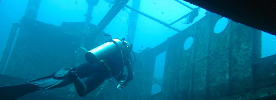 bali_plongee_diving_kubu_boga_3