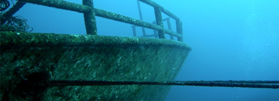 bali_plongee_diving_kubu_boga_4