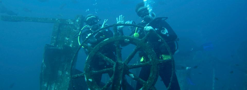 bali_plongee_diving_kubu_boga_5