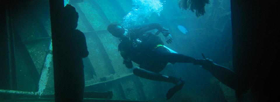 bali_plongee_diving_kubu_boga_6