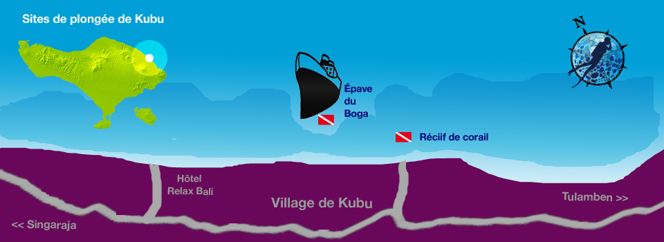 dive-sites-map-kubu